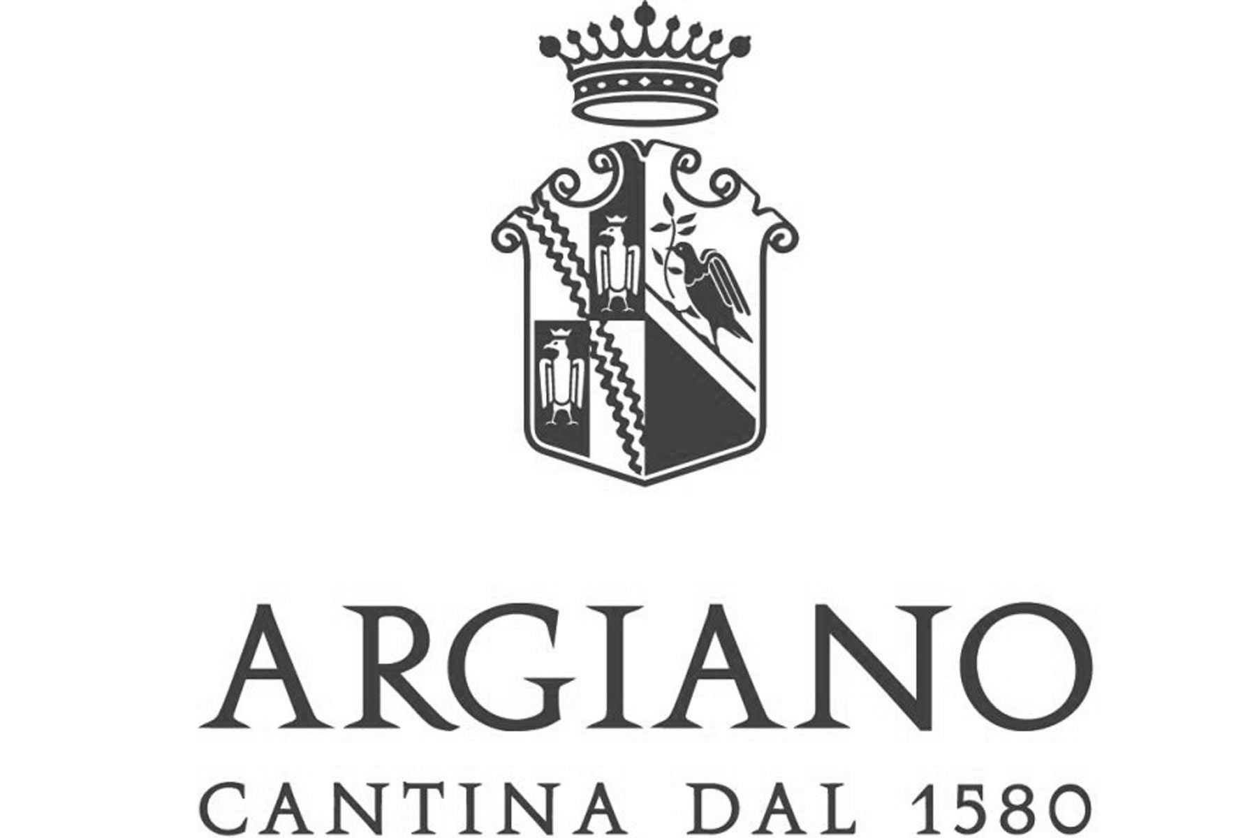 Argiano-4by6.jpg