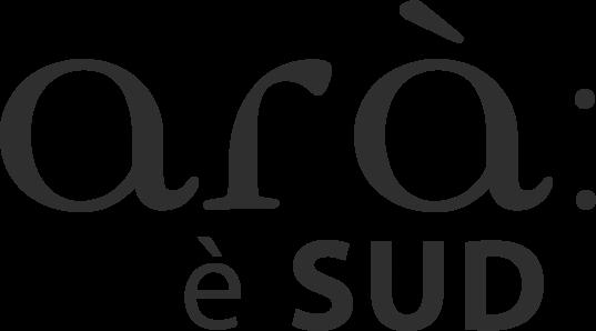 Arà+Logo+new+BROWN.png