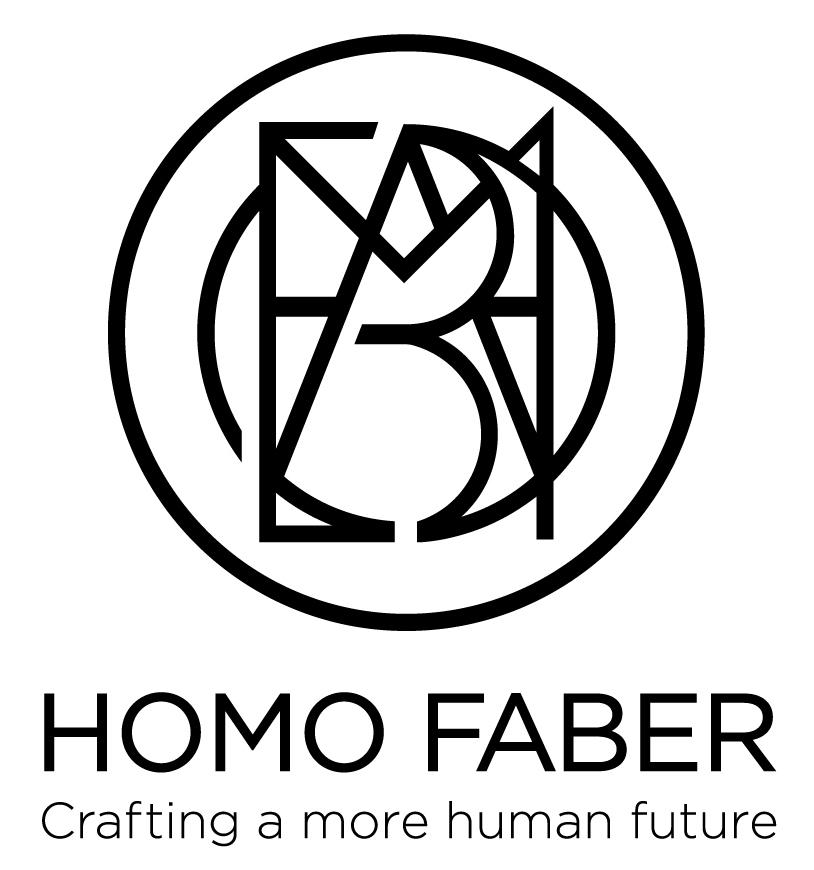 Homo-Faber-2018-logo.jpg