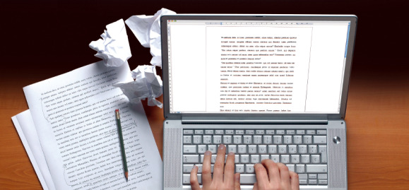 laptopwriting579.jpg