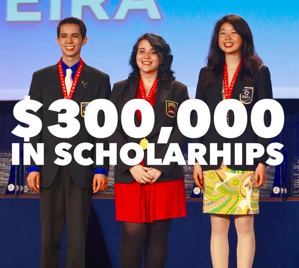DECA Scholarship Graphic.jpg