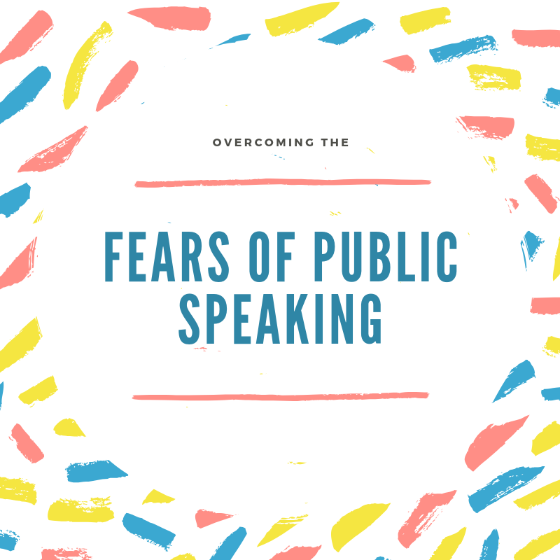 fears_of_public_speaking.png