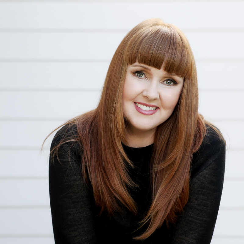 Megan Profile Photo.jpg