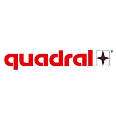 Quadral – HiFi / Surround Speakers  Composer & Producer of Music Website: www.quadral.com