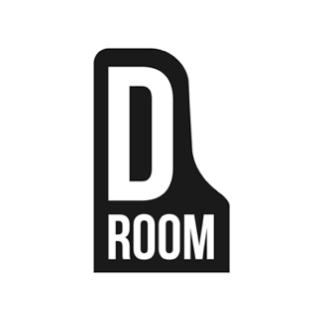 D Room Recording Studio  Composer, Studio Musician & Assistant Website: www.d-room.de