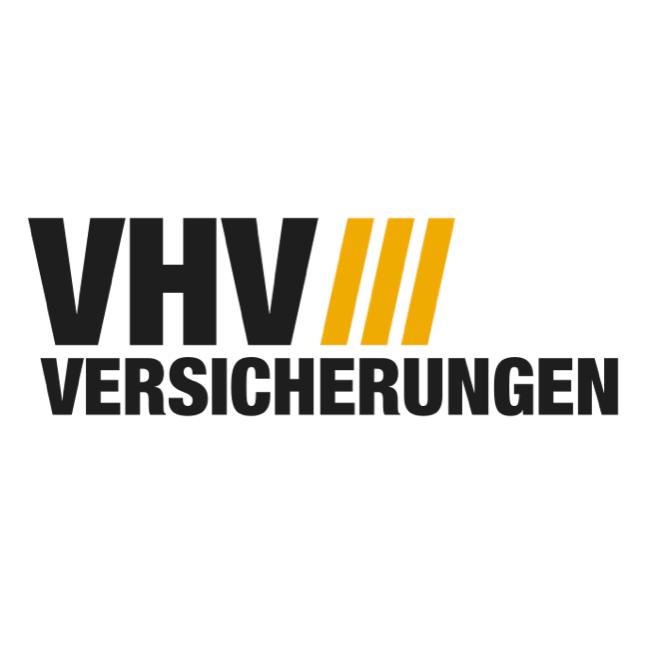VHV Versicherungen  Event Consulting, Producing of Music Website: www.vhv.de