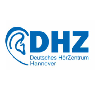 DHZ – Deutsches HörZentrum Hannover  Composer for Users of Cochlear Implants  www.hoerzentrum-hannover.de