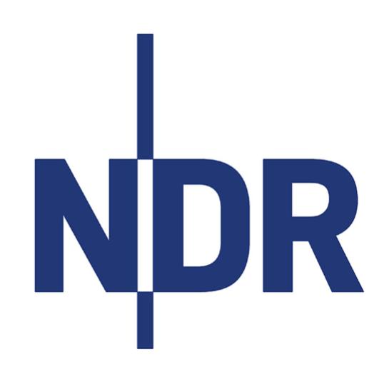 NDR – Norddeutscher Rundfunk  Freelancer at NDR Hannover Website: www.ndr.de
