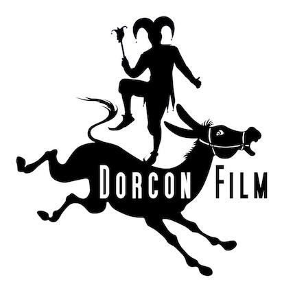 Dorcon Film Productions  Film Composer Website:  www.dorconfilm.de