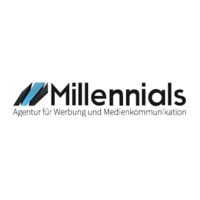 Millennials  Game Soundtrack Composer Website:  www.millennials-y.de