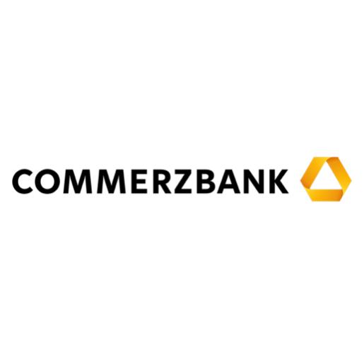 Commerzbank  Composer for Commercials Website:  www.commerzbank.de