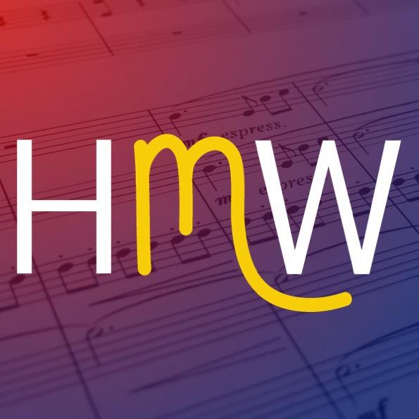 Hollywood Music Workshop  Baden/Vienna (Austria) Website:  www.hollywoodmusicworkshop.com