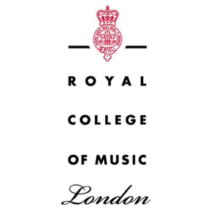 "Royal College Of Music / London  Student of ""Composition For Screen"" Website:  www.rcm.ac.uk"