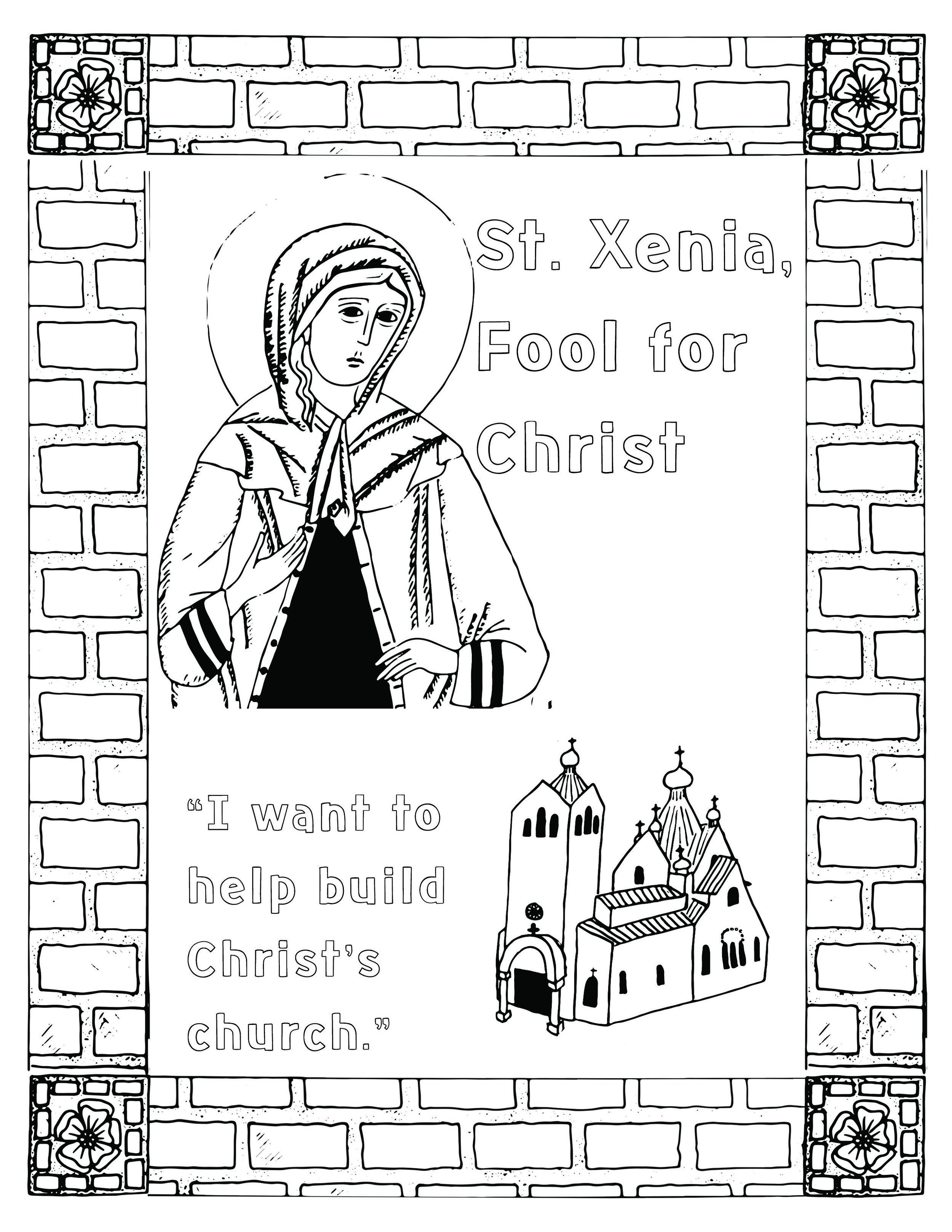 St. Xenia Printable.jpg