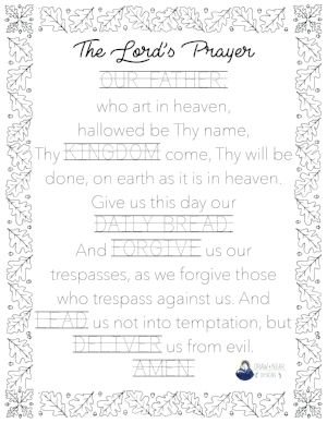 Lord's prayer_prek.jpg