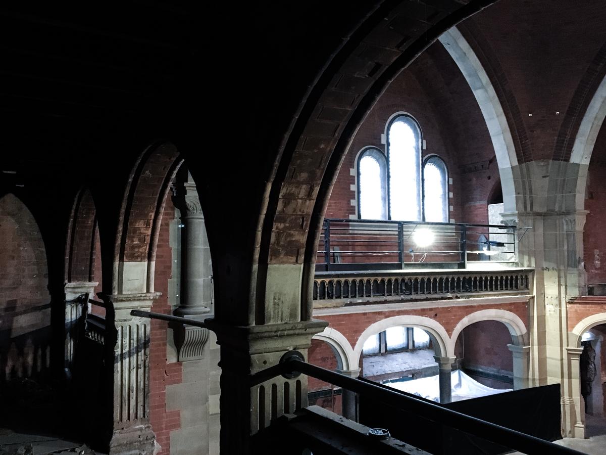 Welsh Chapel_Venue-7.jpg