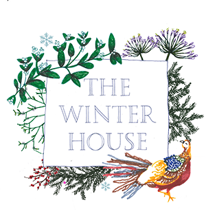 Winter_House_Logo_02_Transparent.png