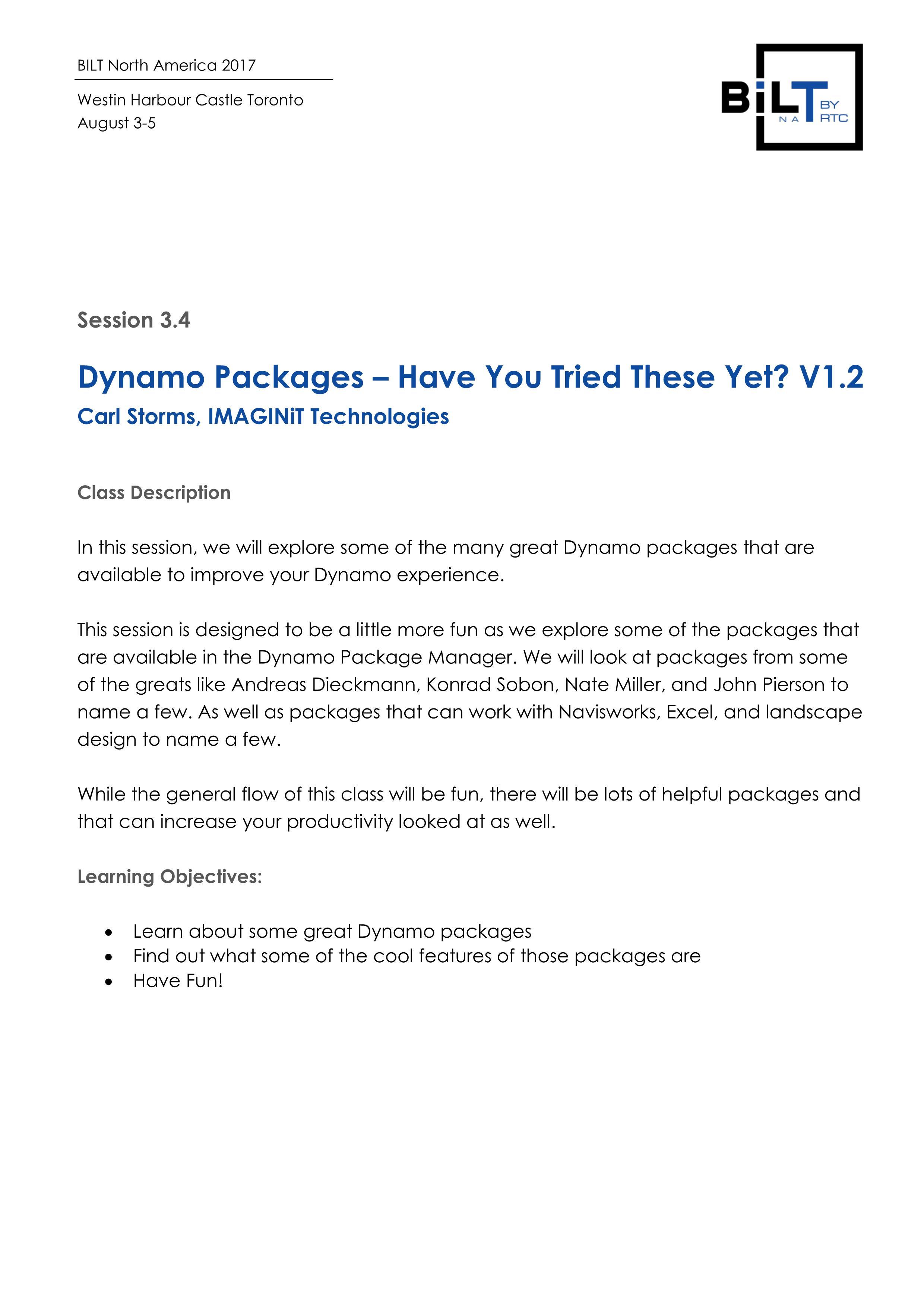 DynamoPackagesHaveYouTried Page 001.jpg
