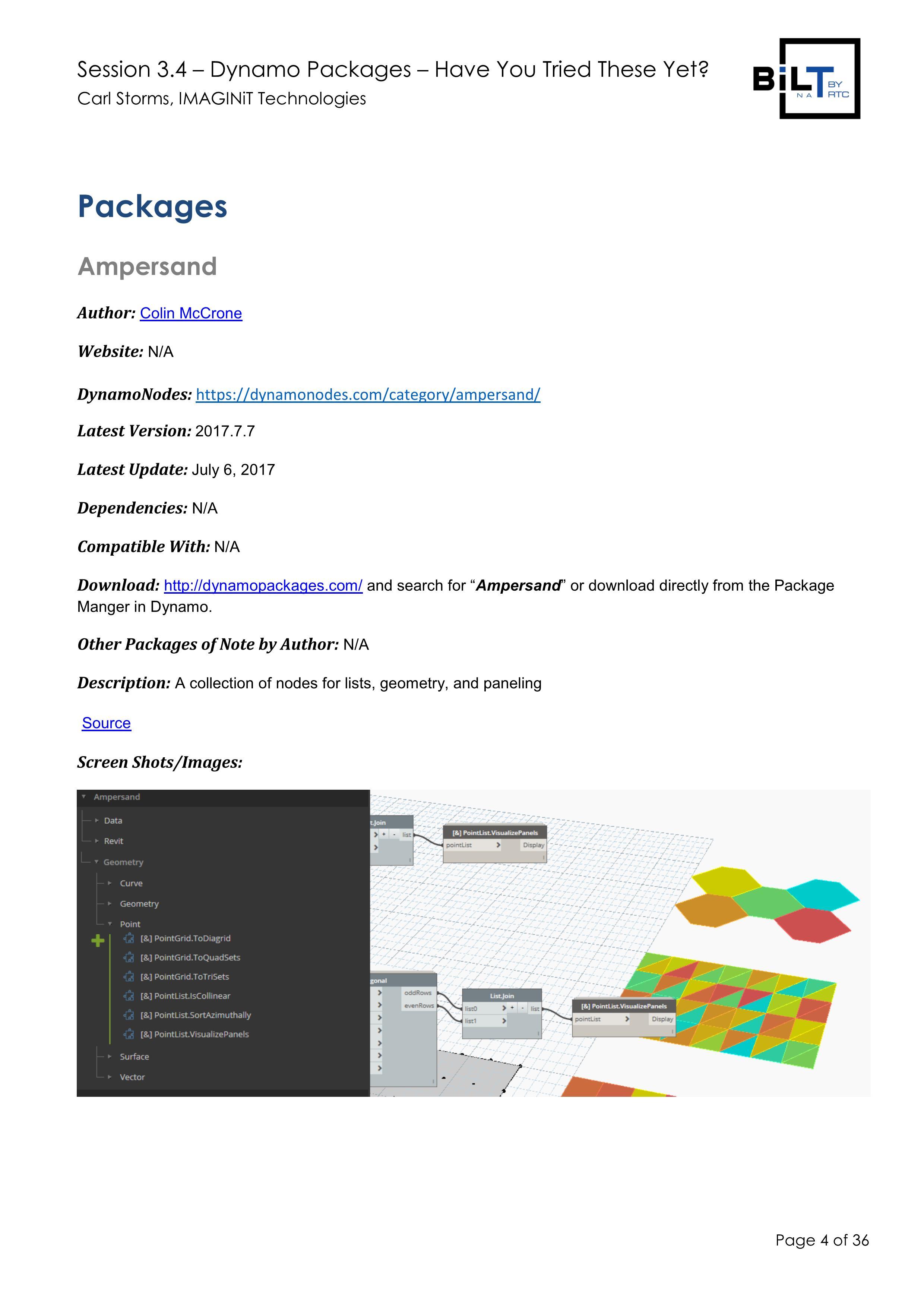 DynamoPackagesHaveYouTried Page 004.jpg