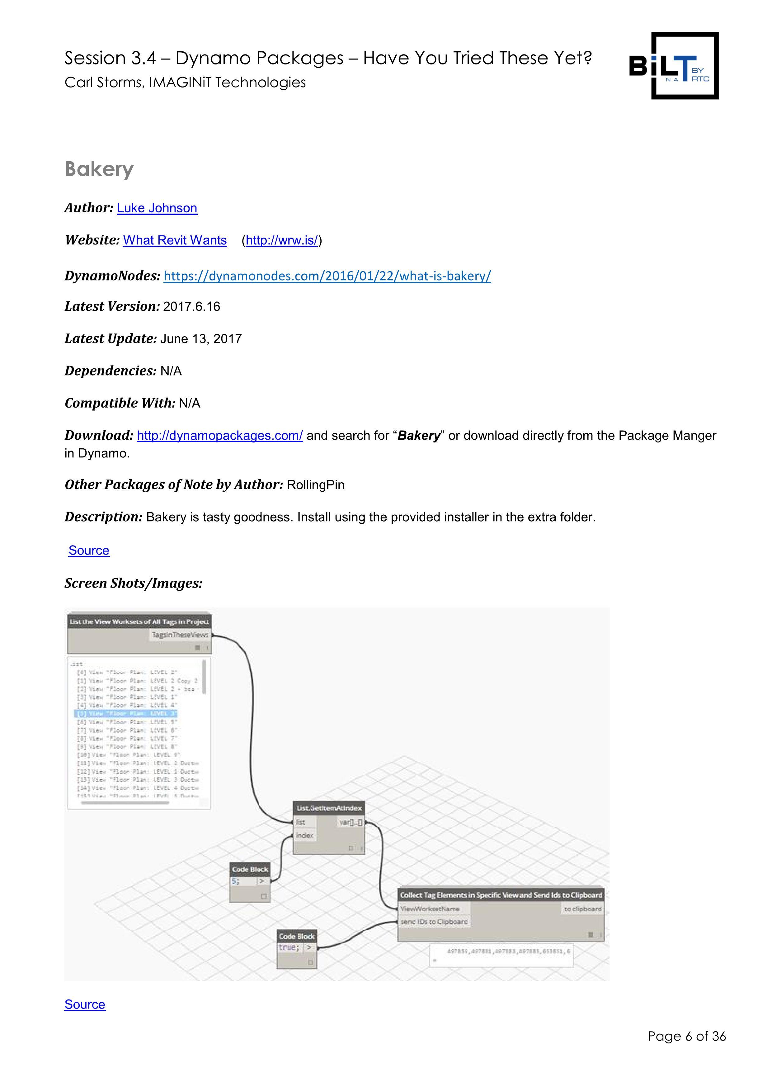 DynamoPackagesHaveYouTried Page 006.jpg