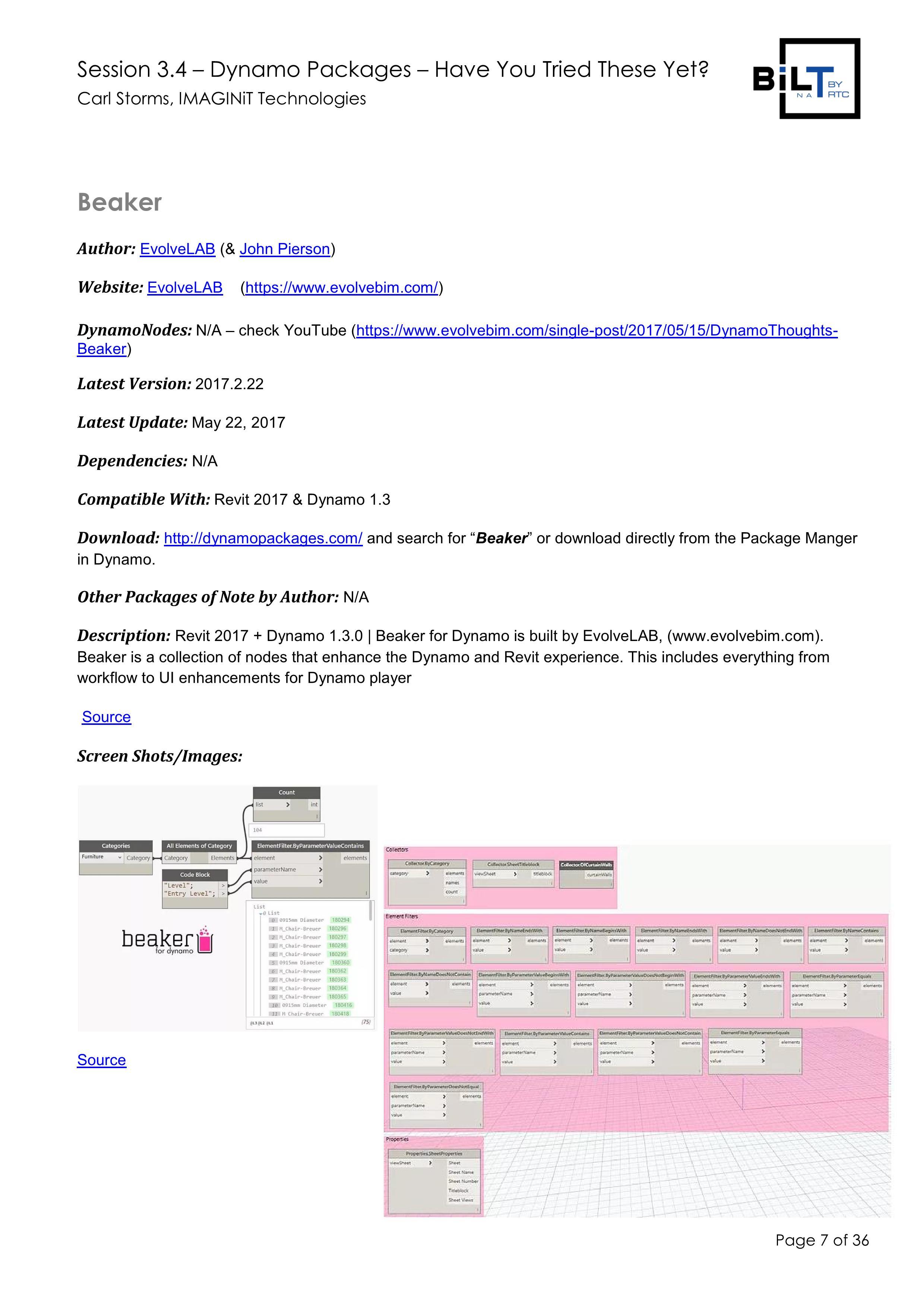 DynamoPackagesHaveYouTried Page 007.jpg