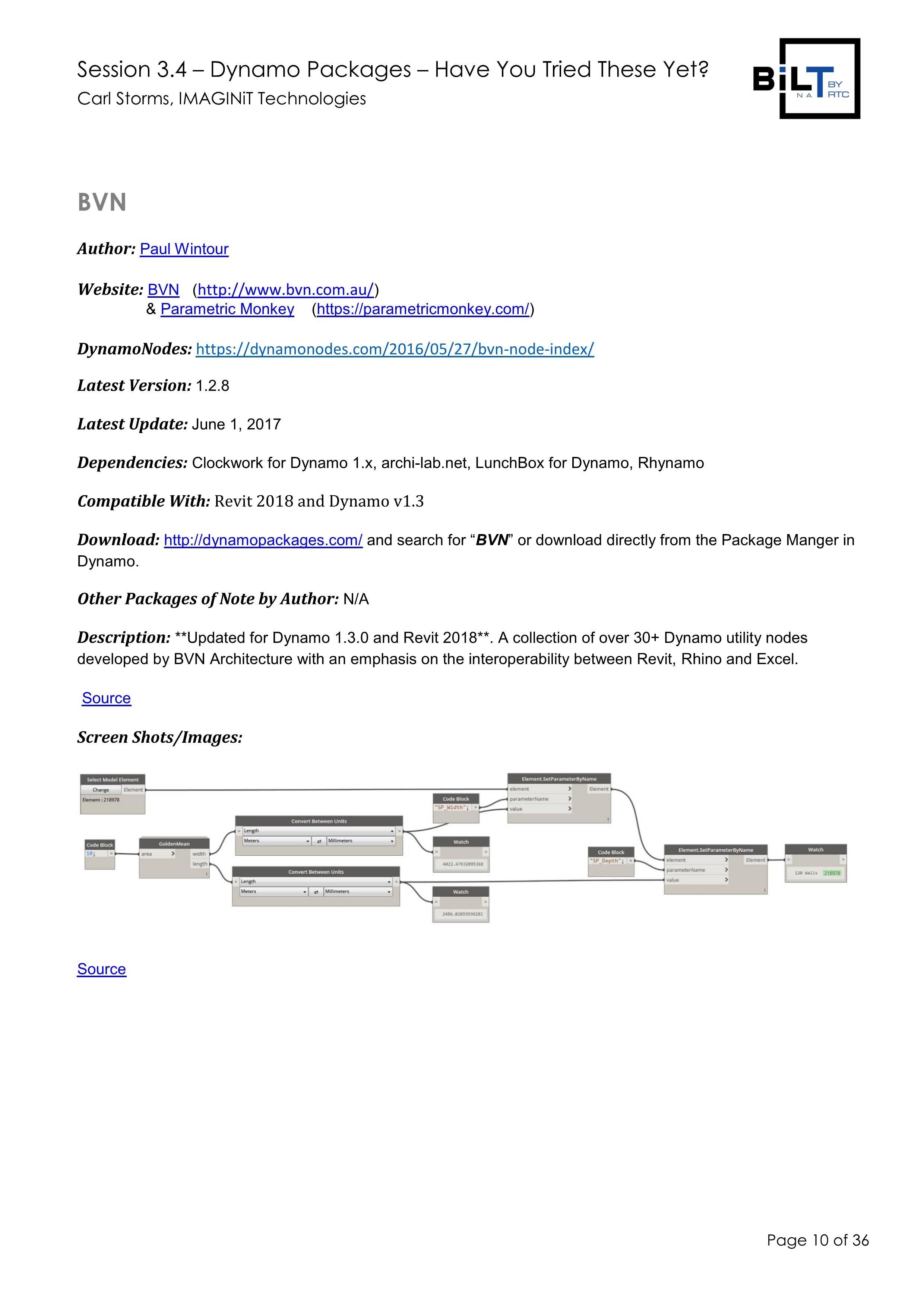 DynamoPackagesHaveYouTried Page 010.jpg