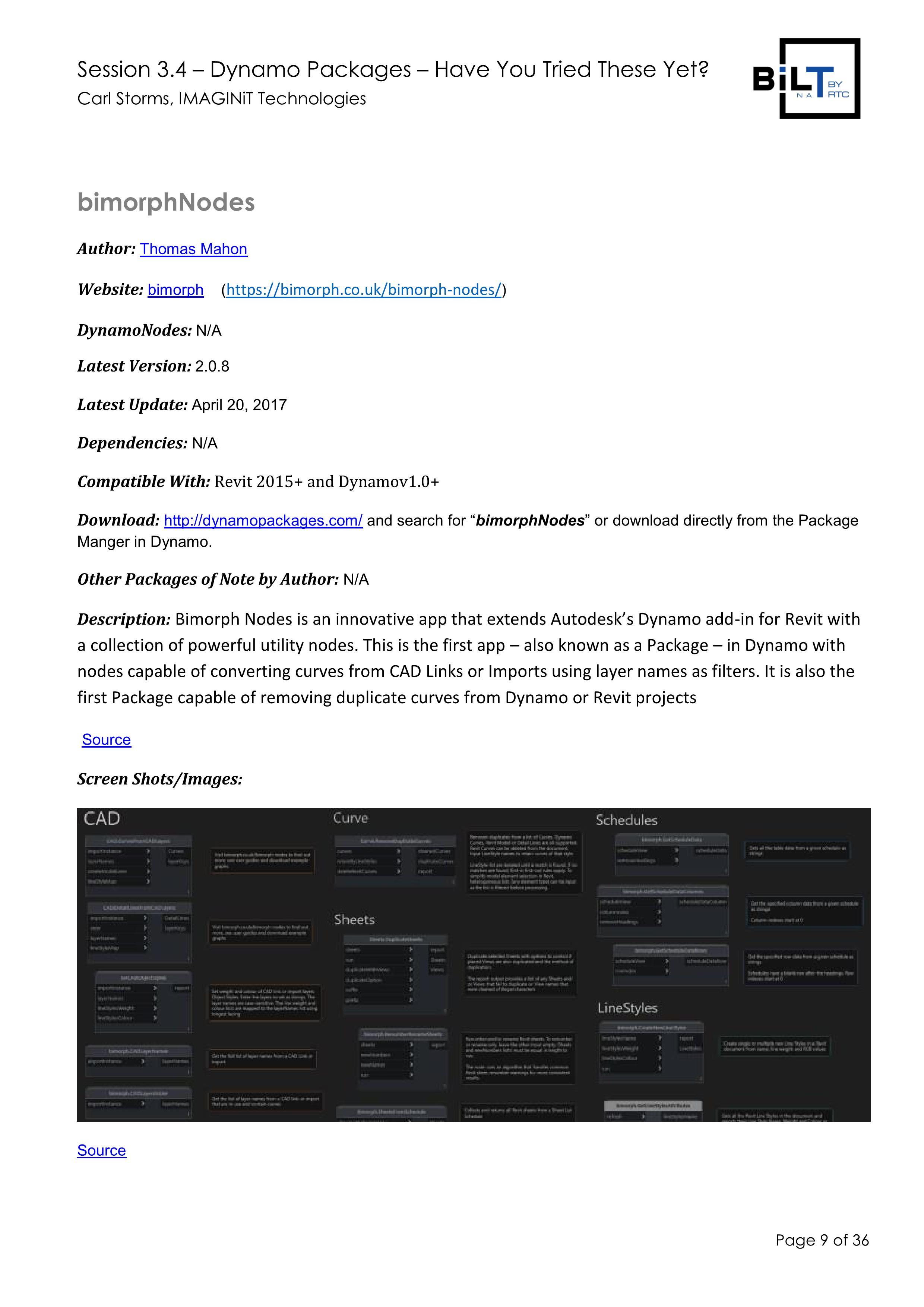 DynamoPackagesHaveYouTried Page 009.jpg