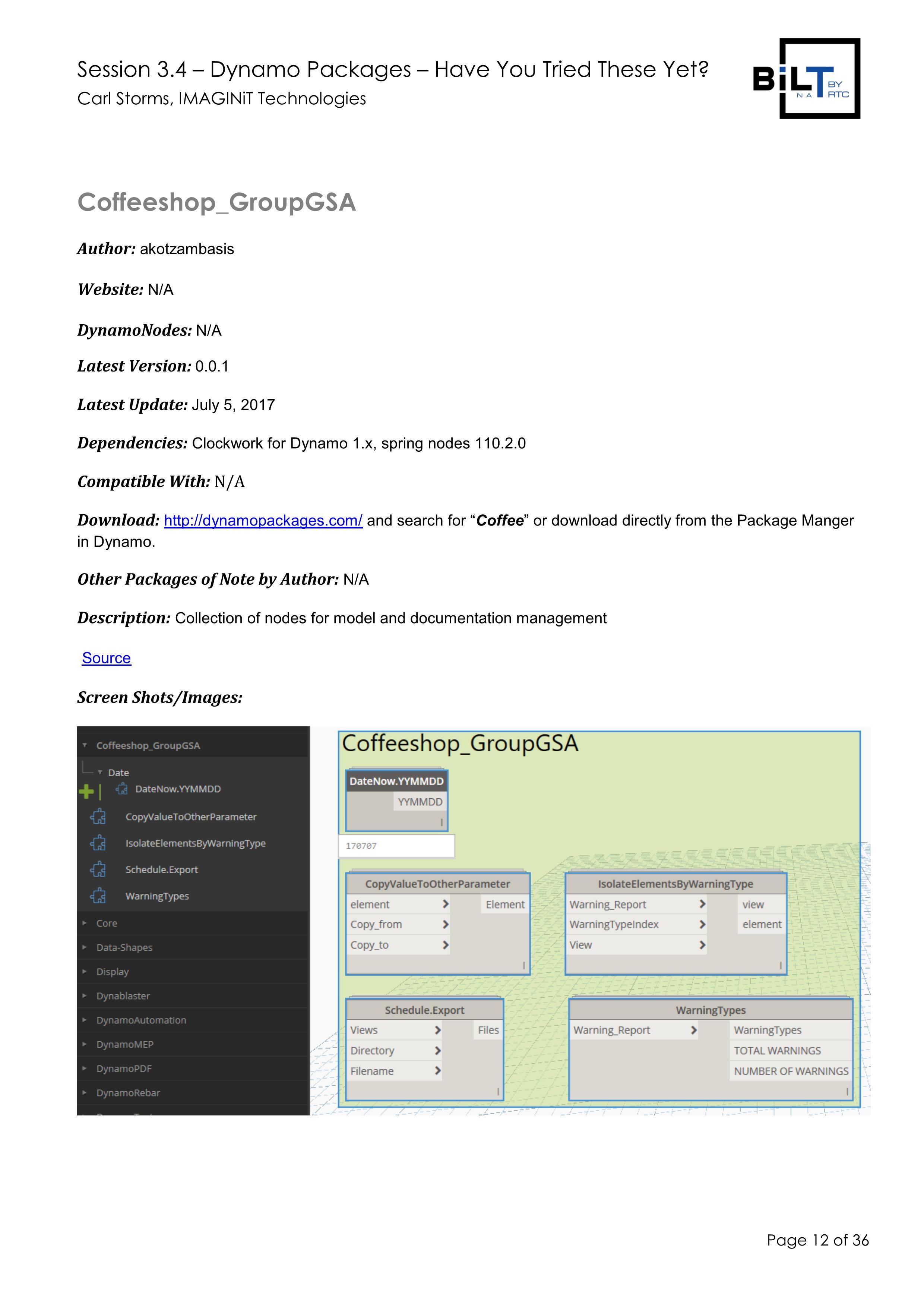 DynamoPackagesHaveYouTried Page 012.jpg