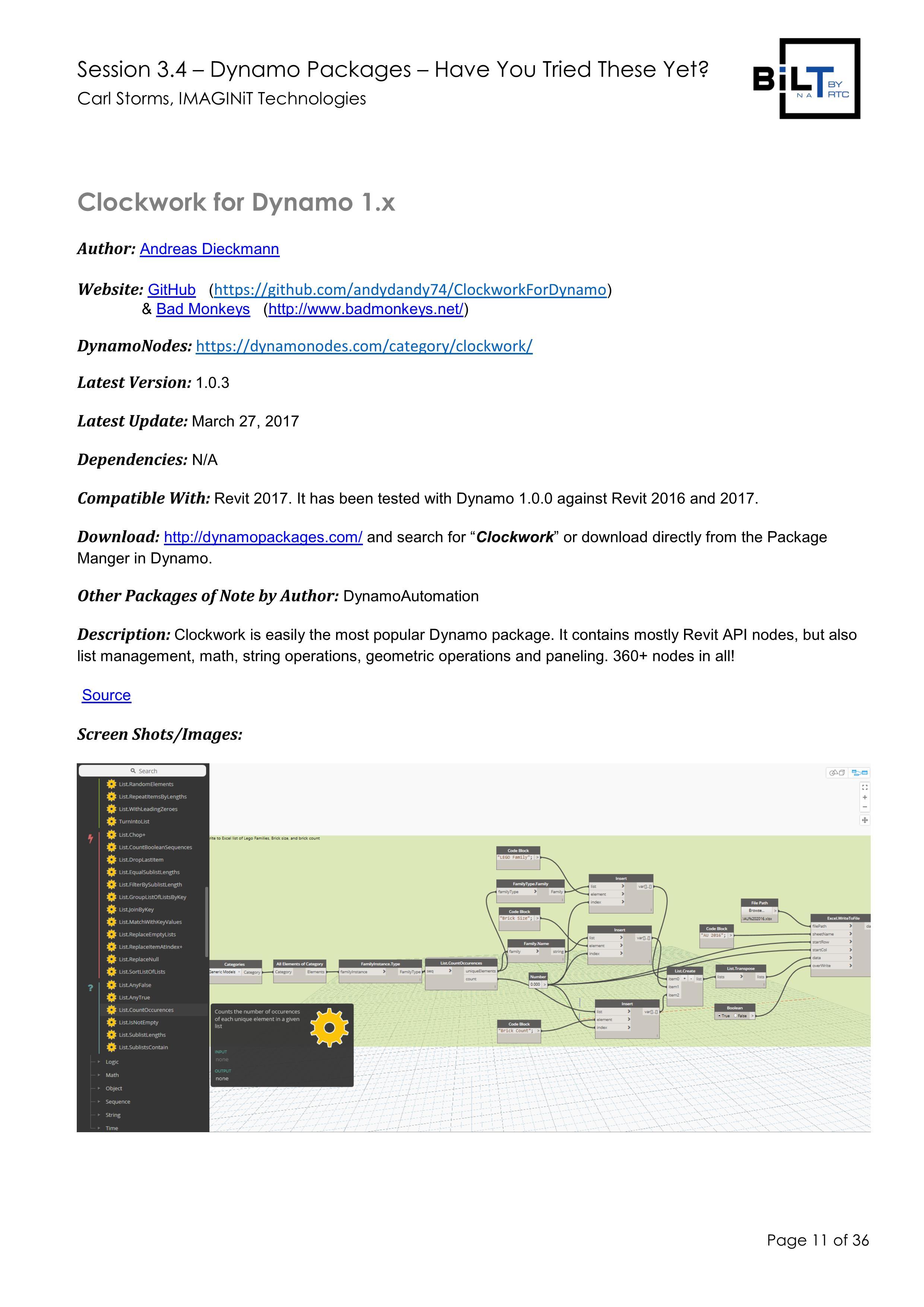 DynamoPackagesHaveYouTried Page 011.jpg