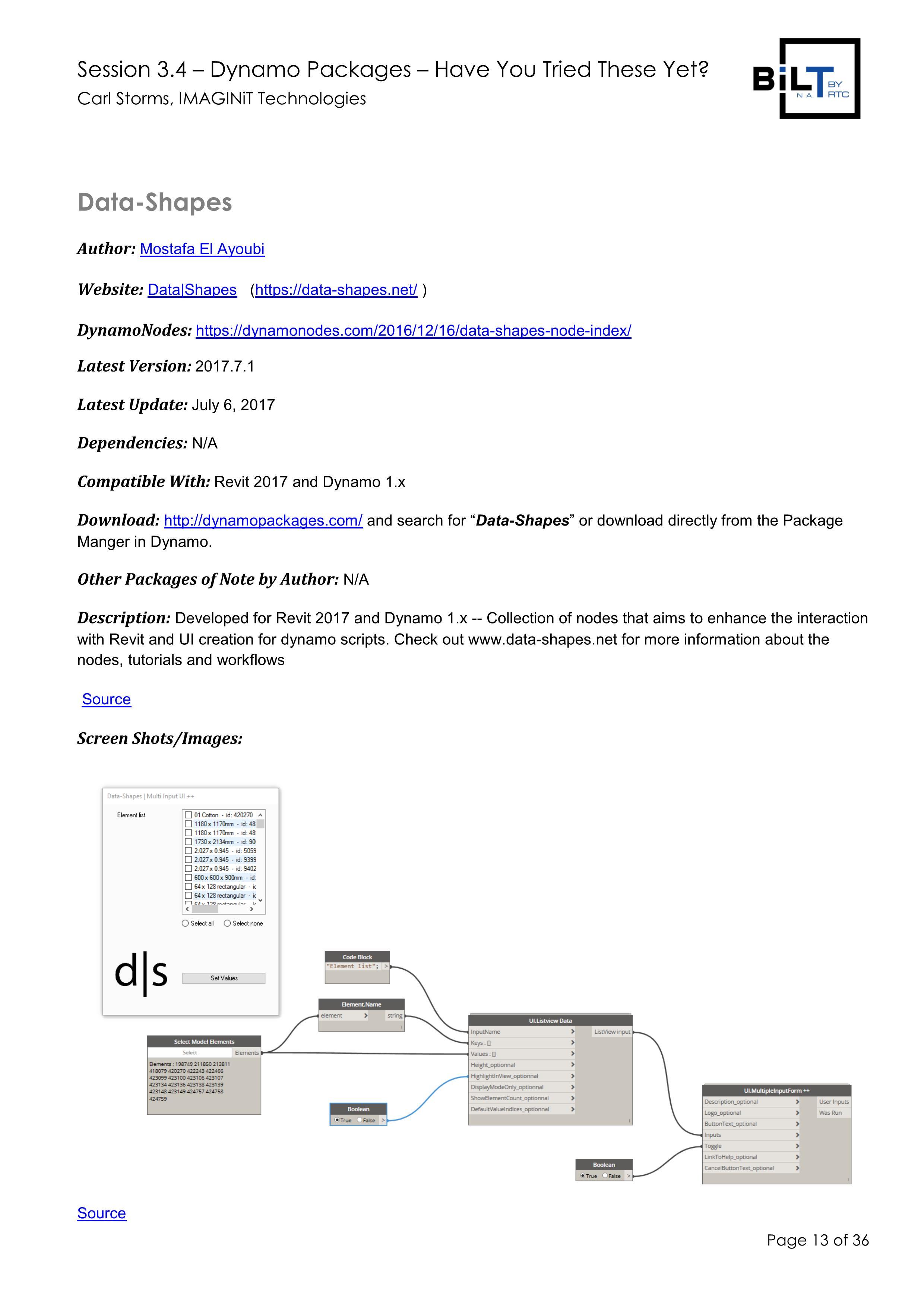 DynamoPackagesHaveYouTried Page 013.jpg