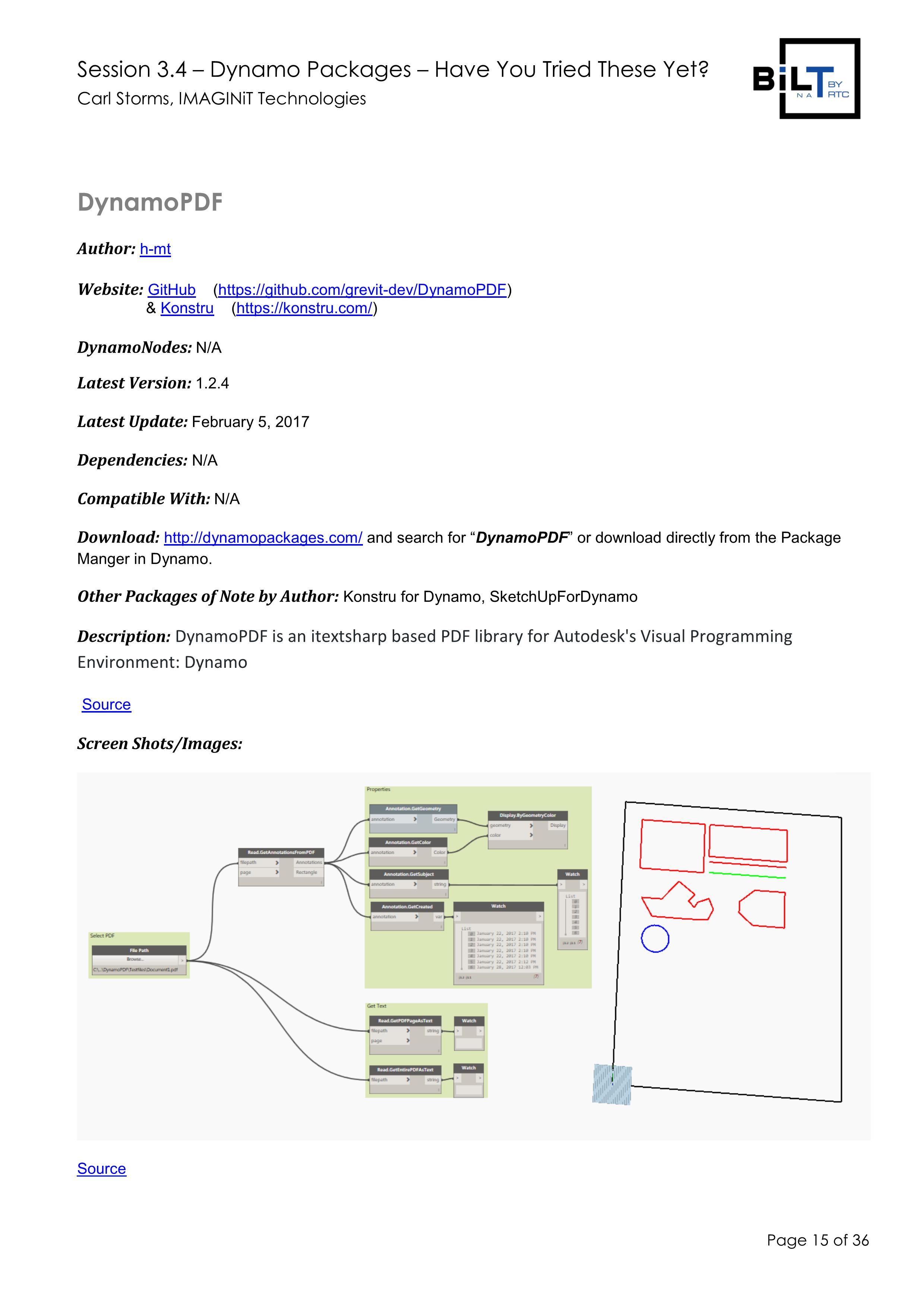 DynamoPackagesHaveYouTried Page 015.jpg