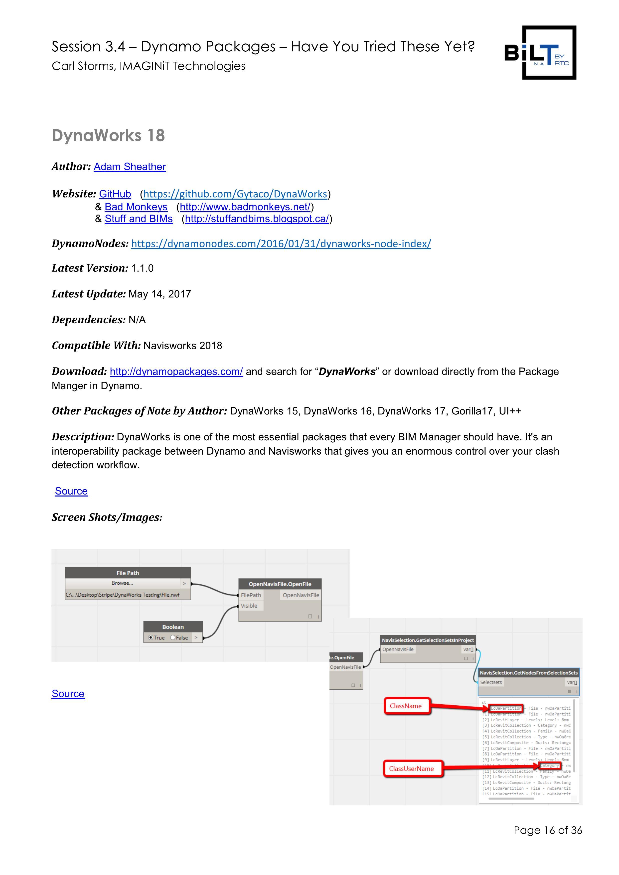 DynamoPackagesHaveYouTried Page 016.jpg