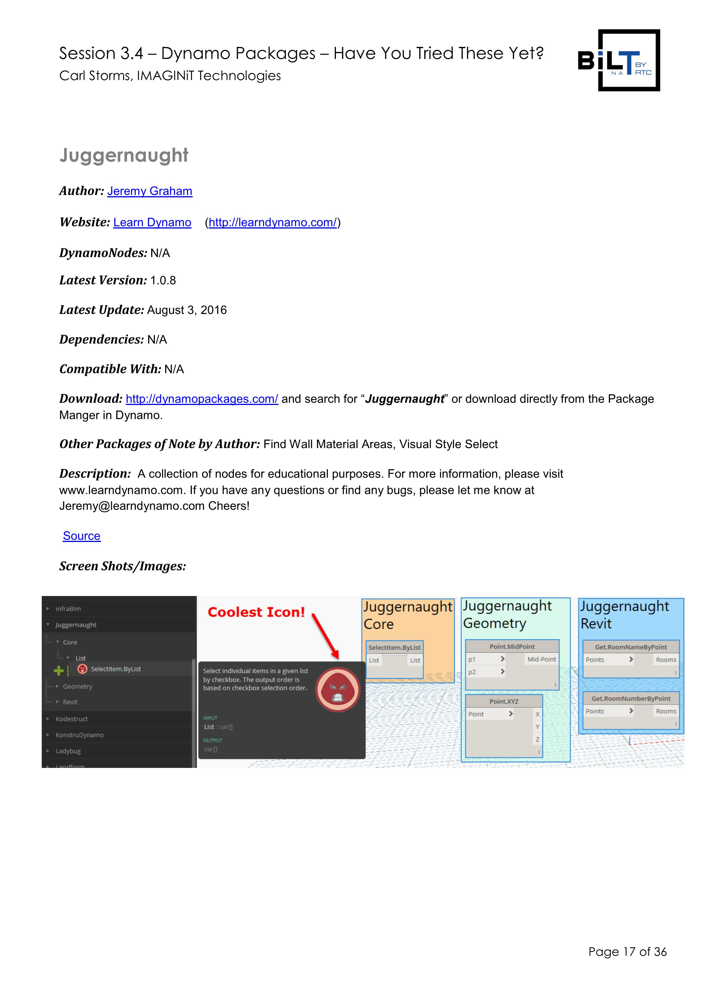DynamoPackagesHaveYouTried Page 017.jpg