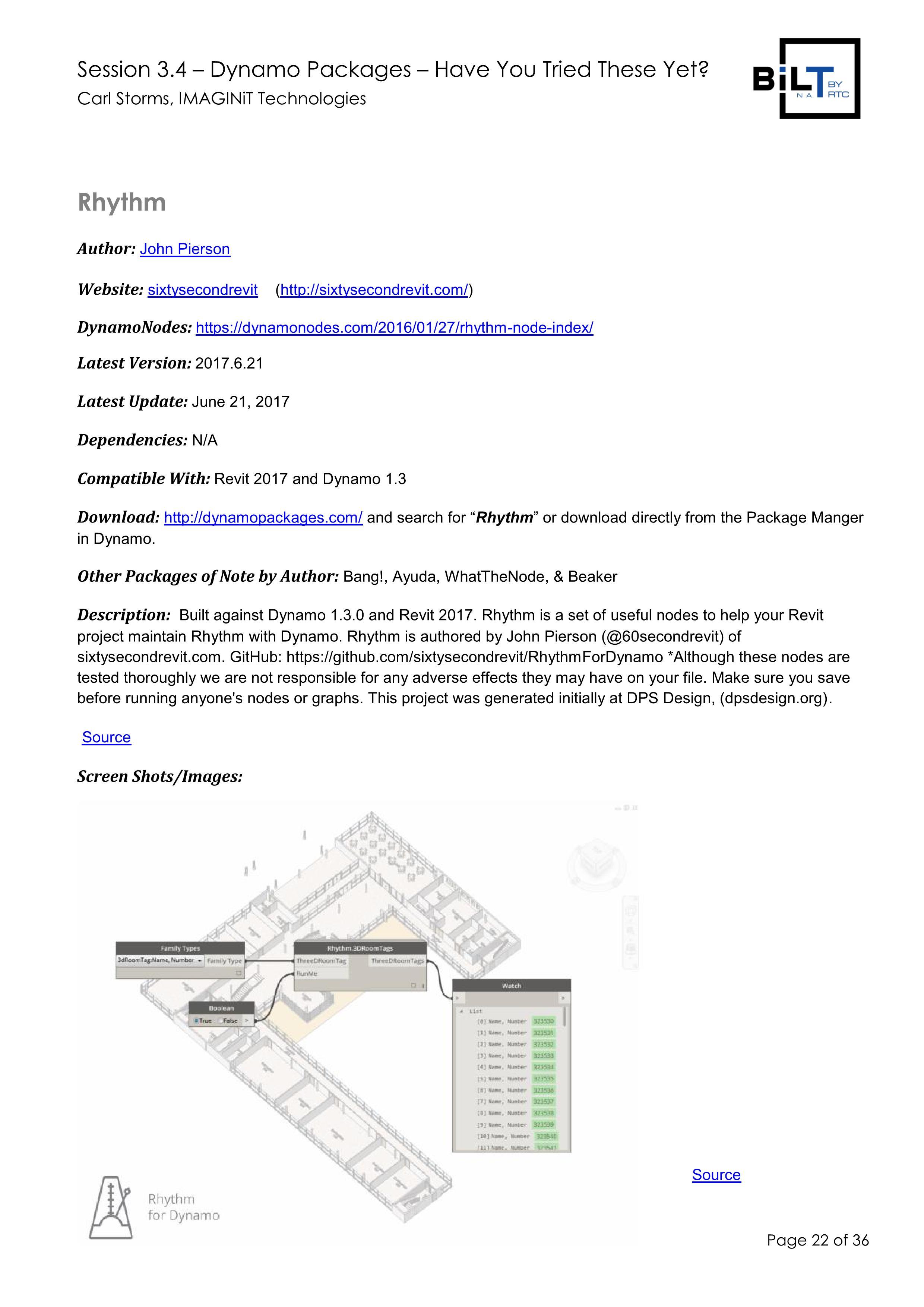 DynamoPackagesHaveYouTried Page 022.jpg