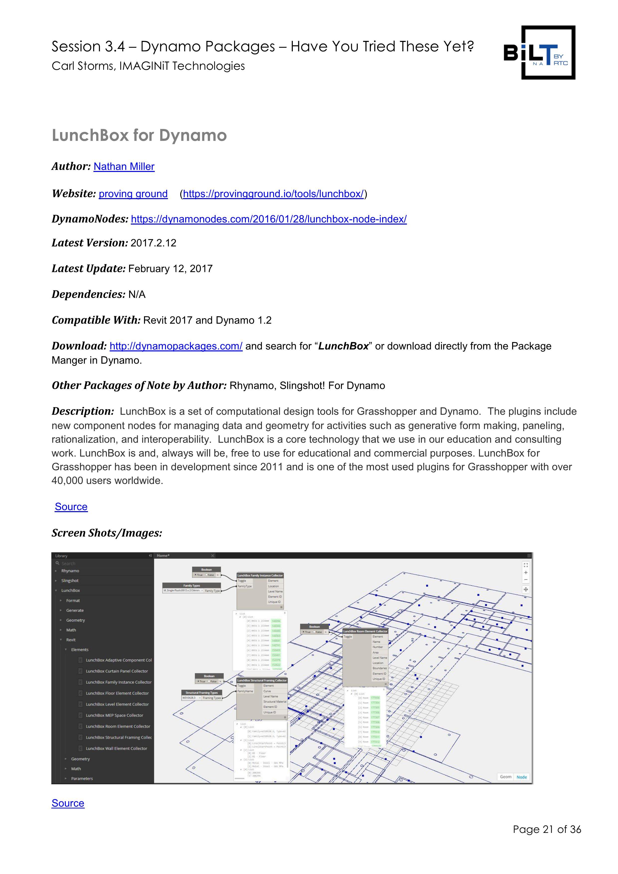 DynamoPackagesHaveYouTried Page 021.jpg