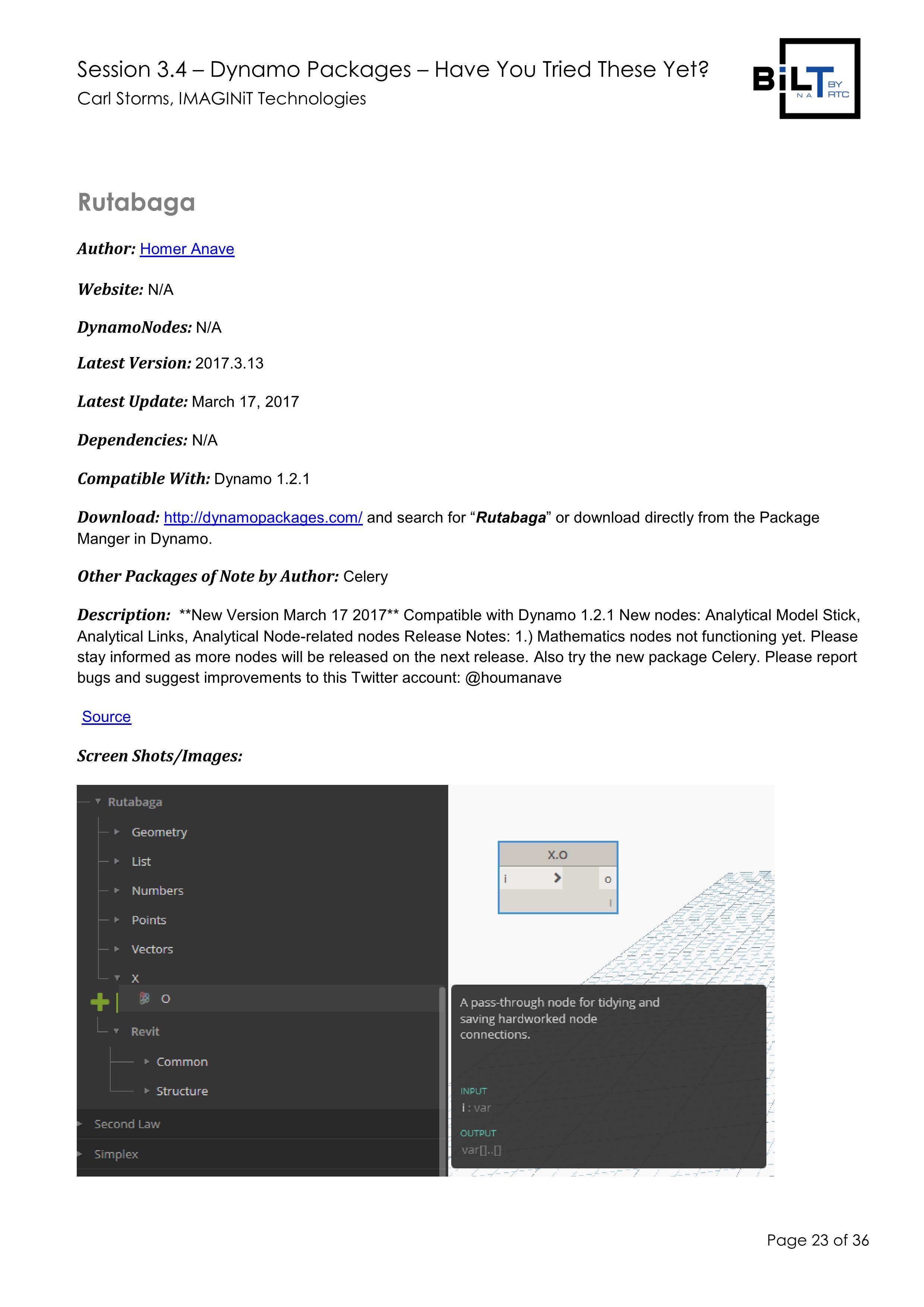 DynamoPackagesHaveYouTried Page 023.jpg