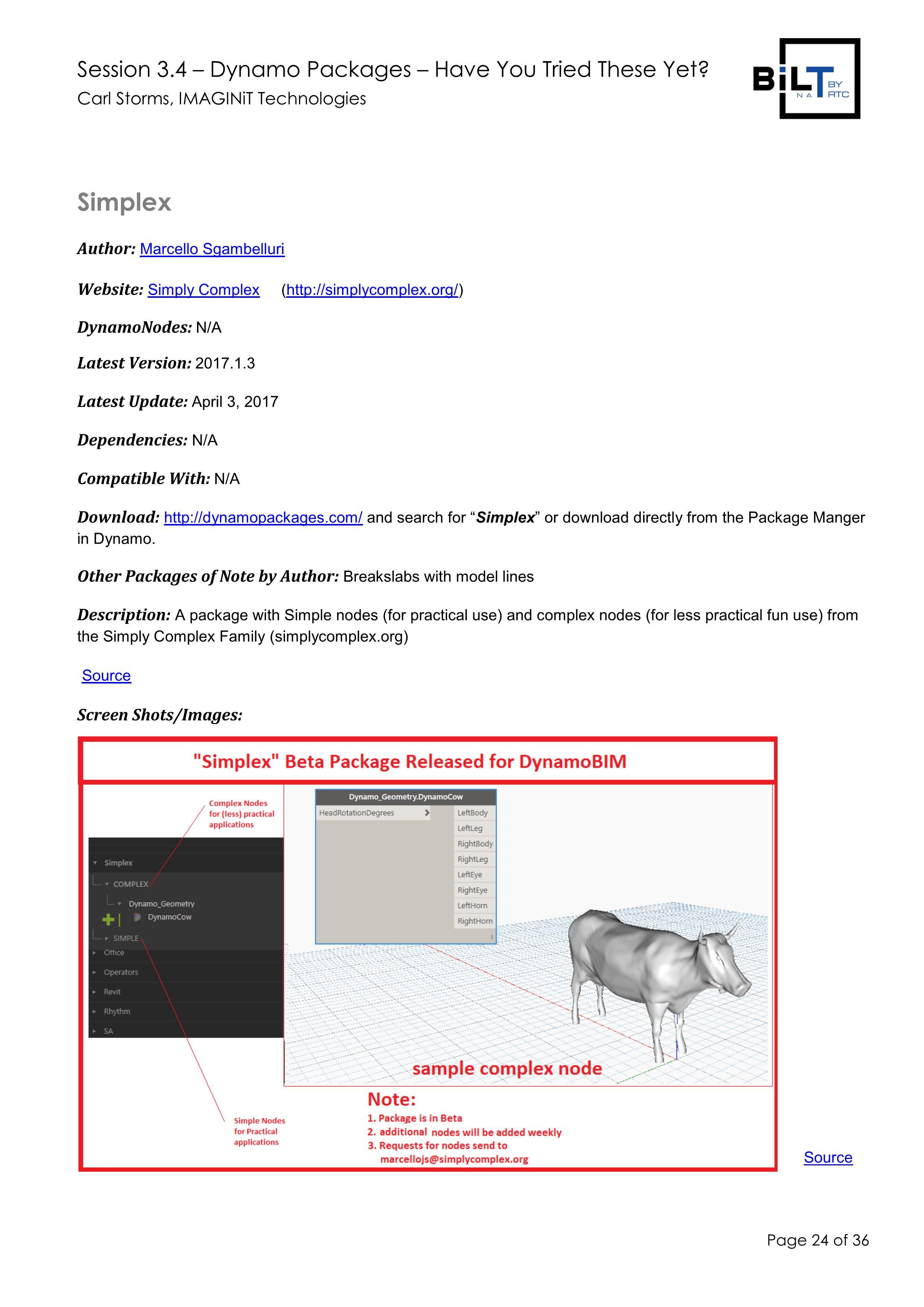 DynamoPackagesHaveYouTried Page 024.jpg