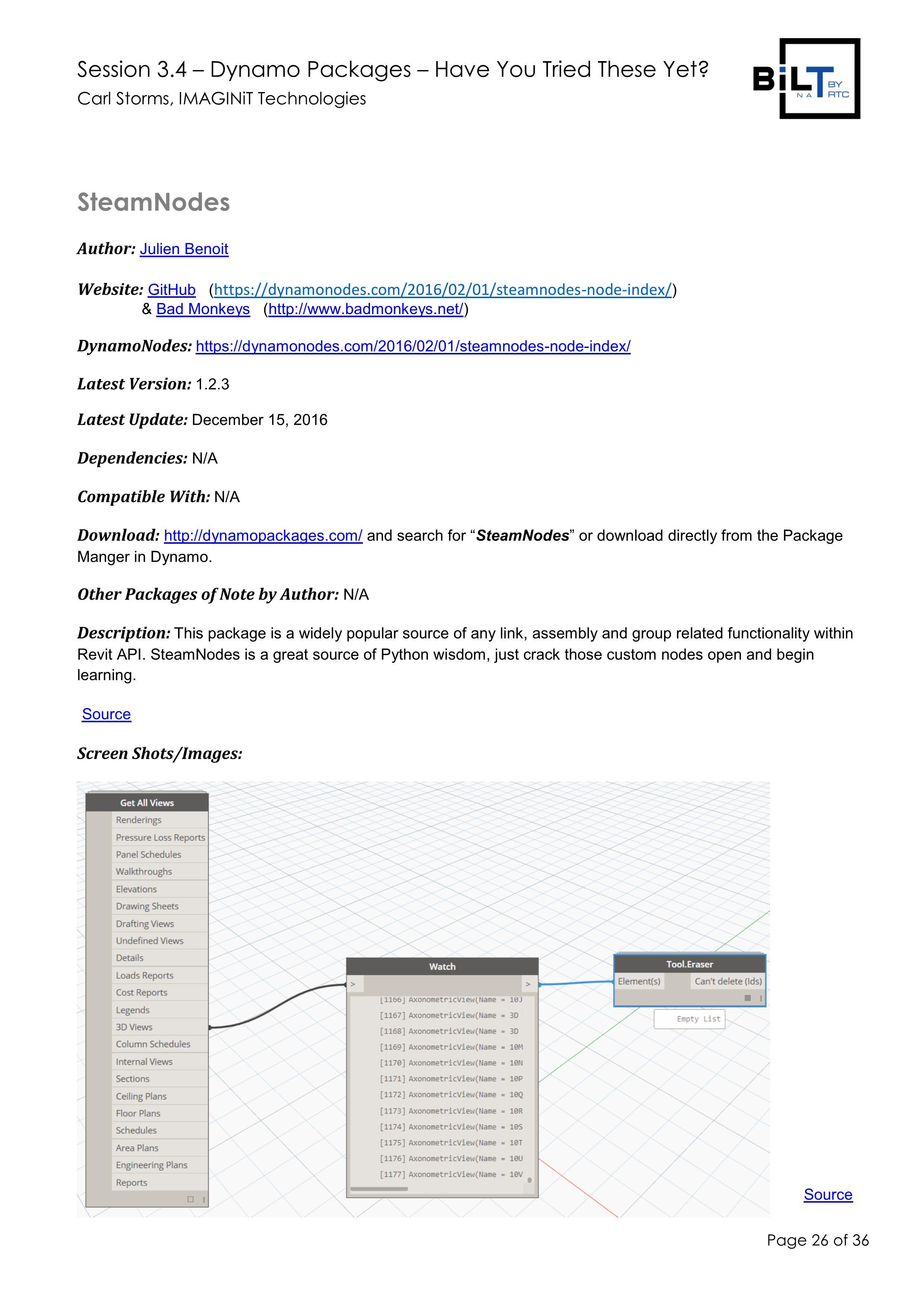 DynamoPackagesHaveYouTried Page 026.jpg