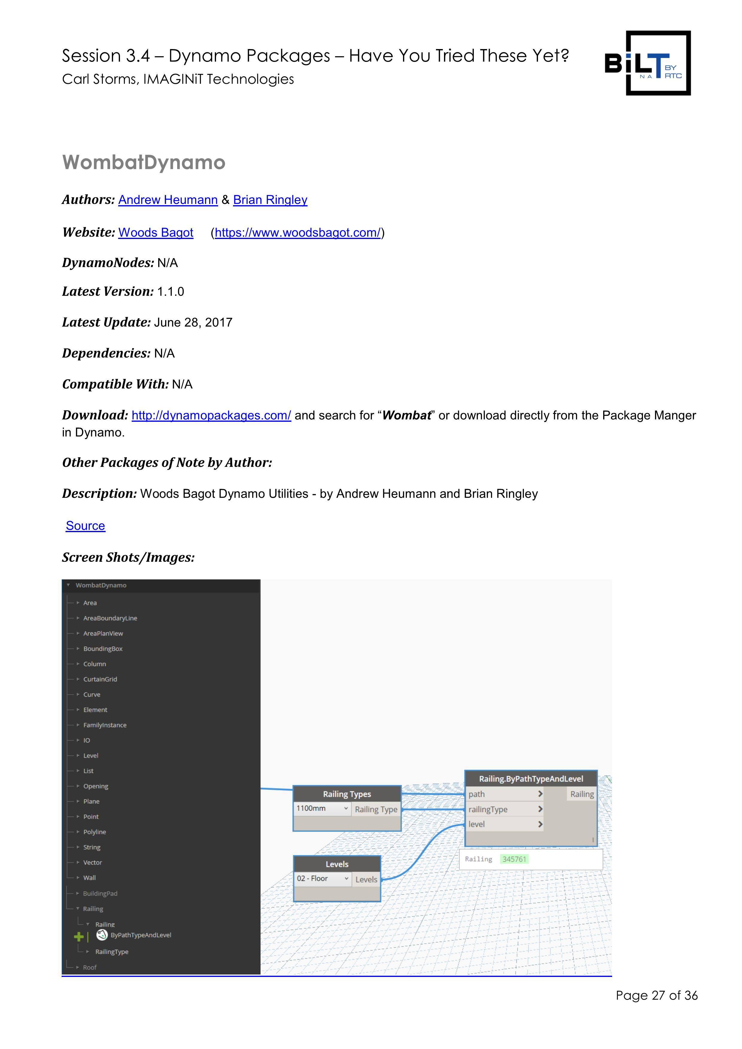 DynamoPackagesHaveYouTried Page 027.jpg