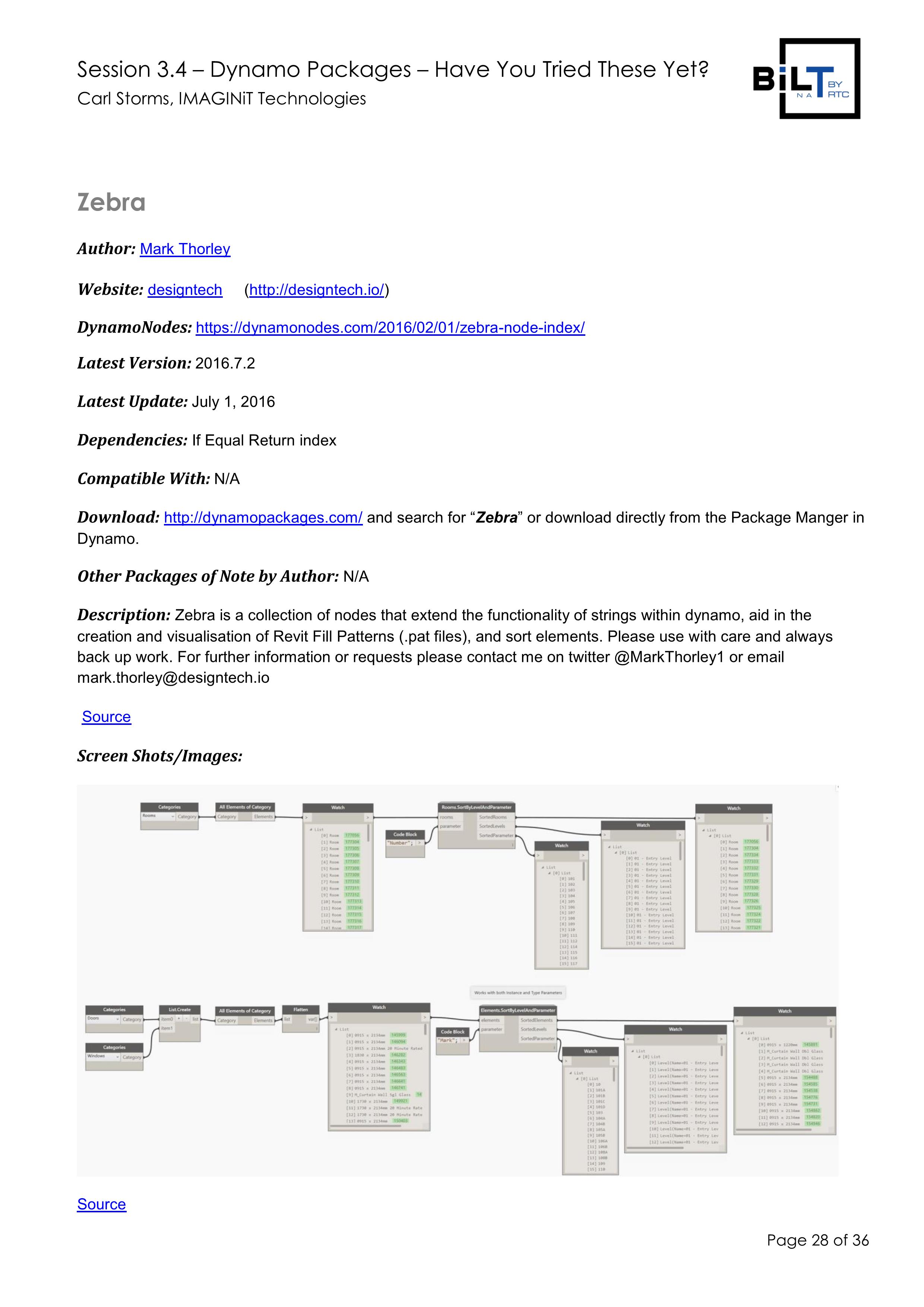 DynamoPackagesHaveYouTried Page 028.jpg