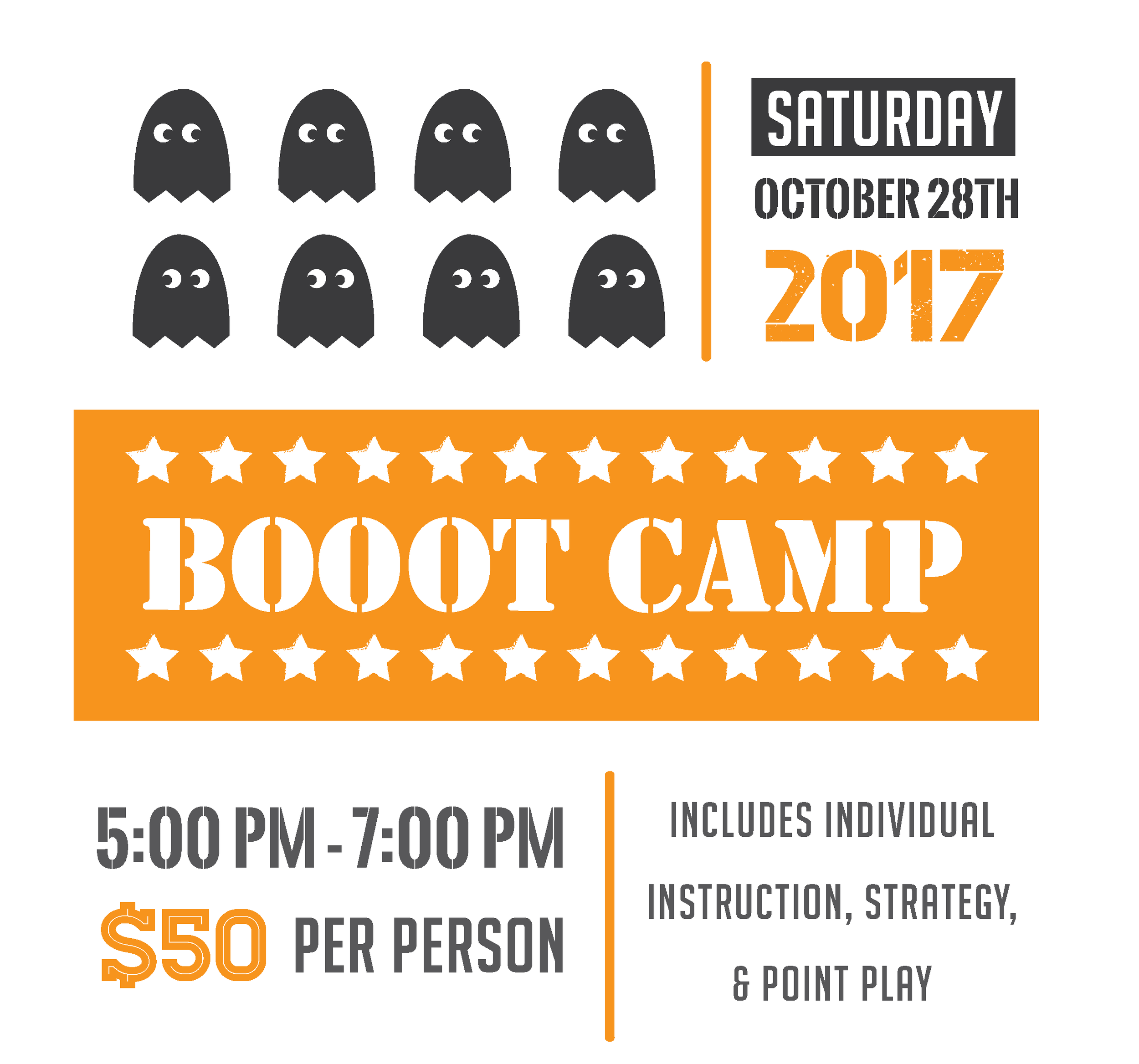 WIRC_Halloween_Bootcamp-02.png