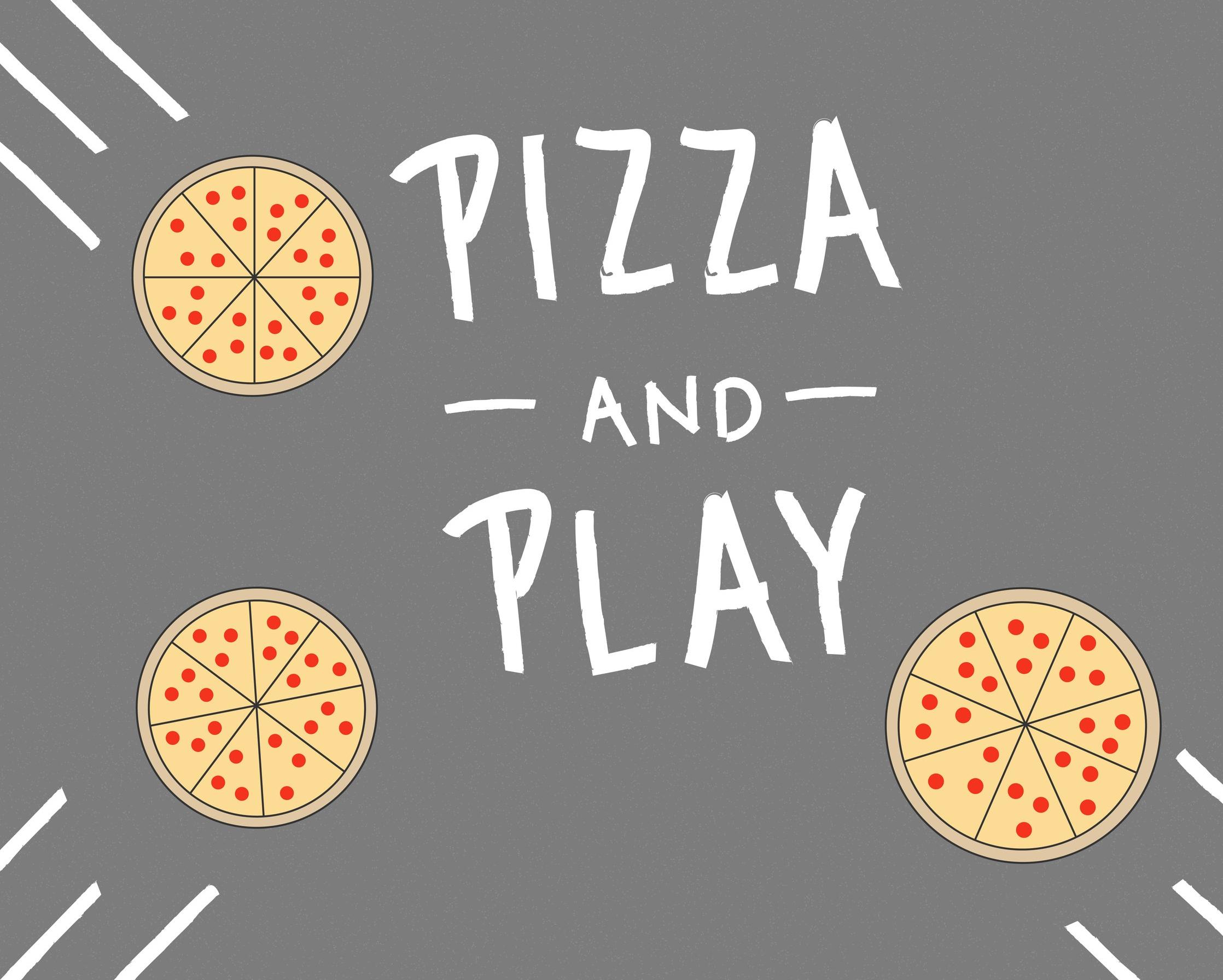 WIRC_Pizza_Play.jpg