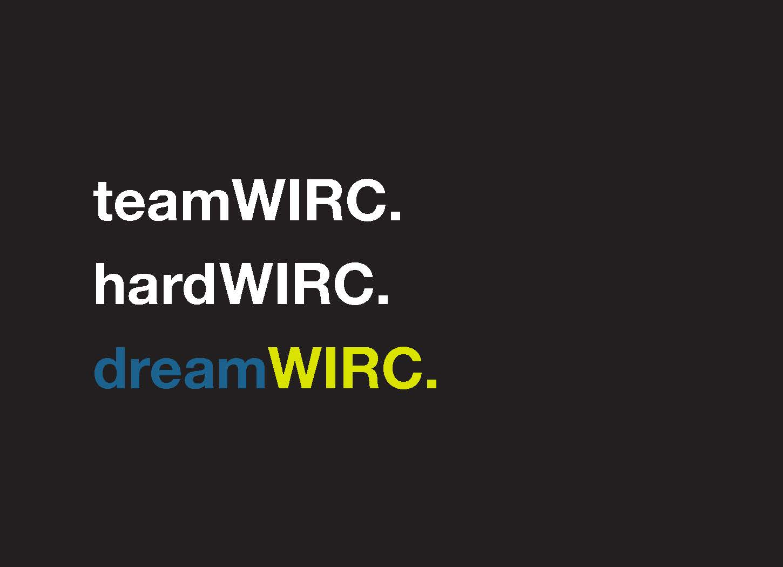 WIRC_DreamWIRC_Invites__Page_1.jpg