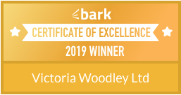 Victoria Woodley Ltd won Property Consultancy of the Year 2019 - London by BUILD 2019 Home and Garden Awards