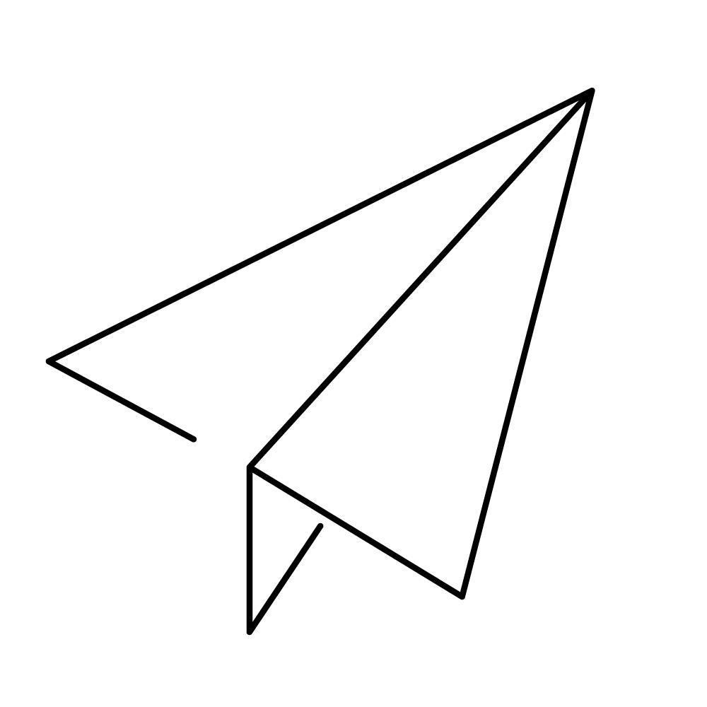 papierflieger.png