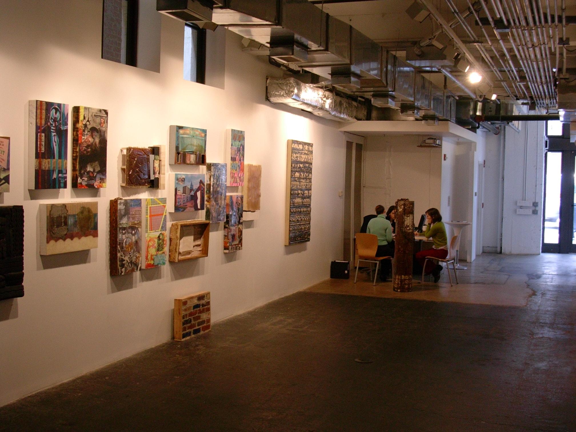 Cultural space - CuDC Flashpoint.JPG