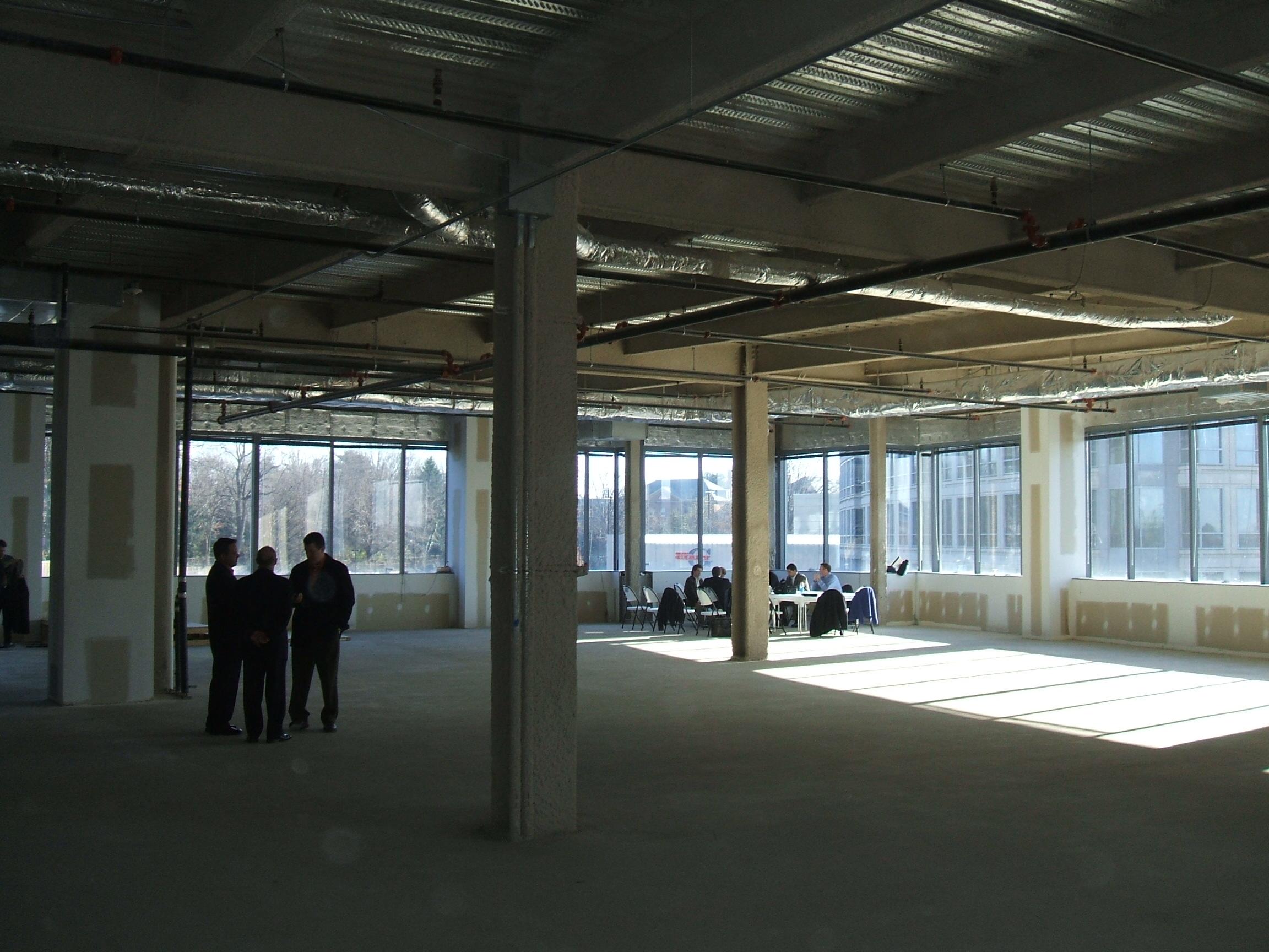 Offices - Hoppmann, IA GEF.JPG