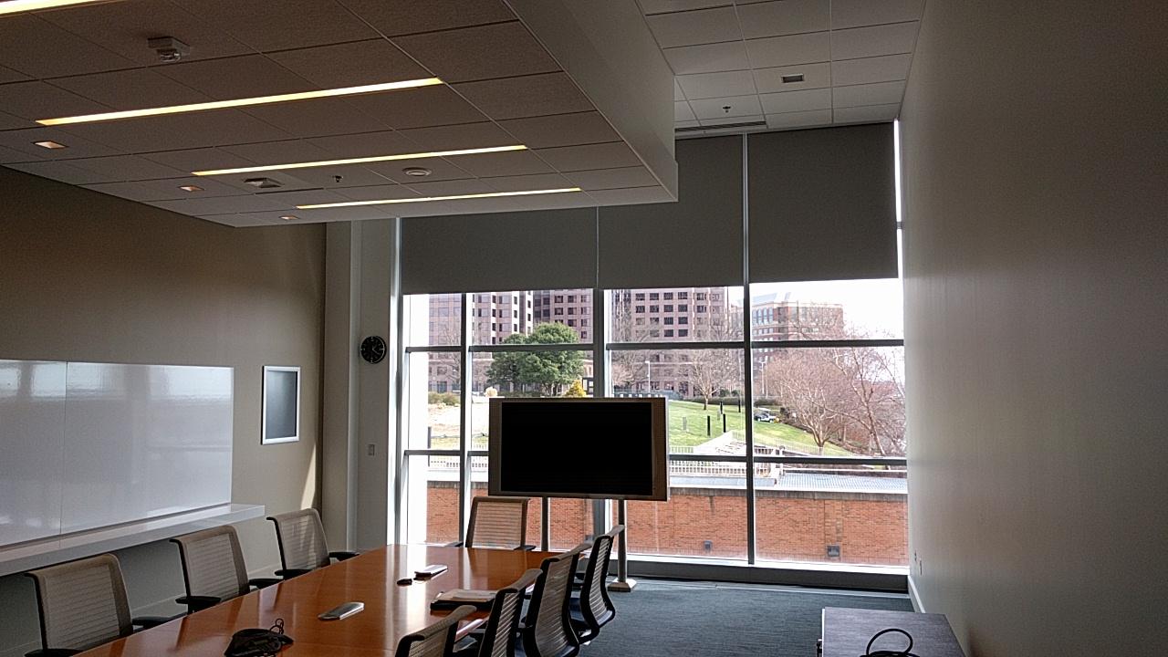 Offices - Perkins, CoStar Richmond.jpg