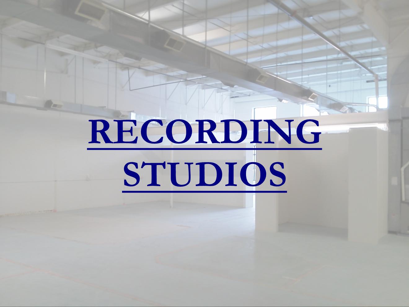Studio - Arktx, CRTV Leesburg - text.png