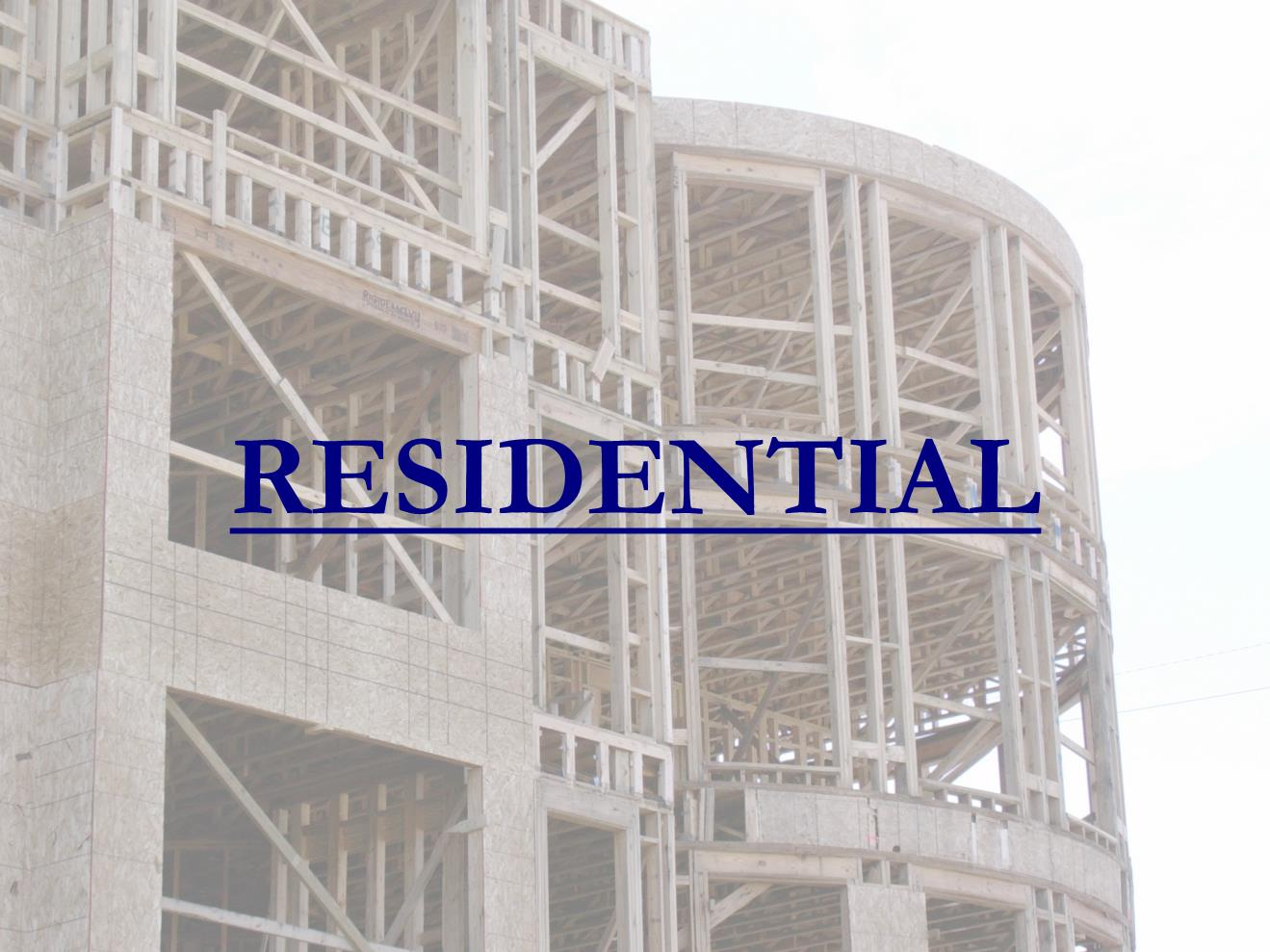Residential - typical services - text.jpg